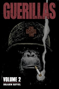 guerillas-vol-2.jpg